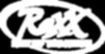 raxx-box-logo_1.png