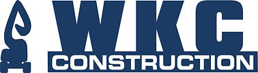 LOGO - WKC Construction.jpg