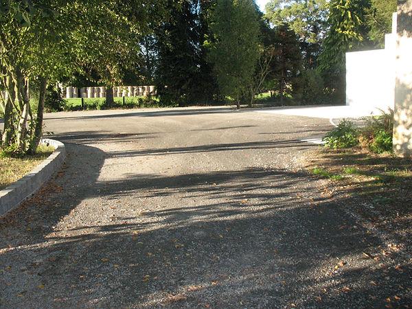 8 Dunite driveway - Copy.jpg