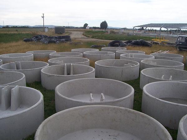 6 Stock water schemes - Copy.JPG