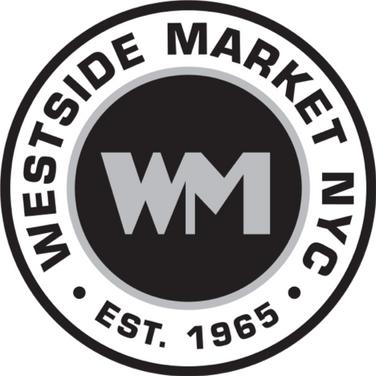 Westside Market.png