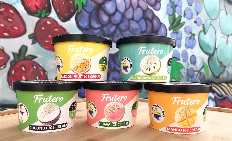 Frutero%20Ice%20Cream%20Flavors_edited.j