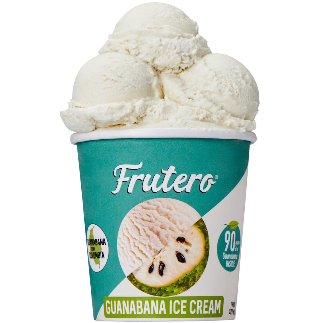 Frutero Ice Cream Guanabana 04.jpg