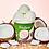 Thumbnail: Coconut Lover (6 Pack)