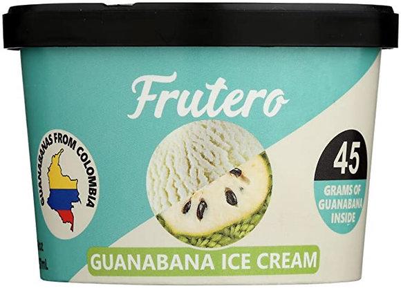 Guanabana Lover (8 Pack)