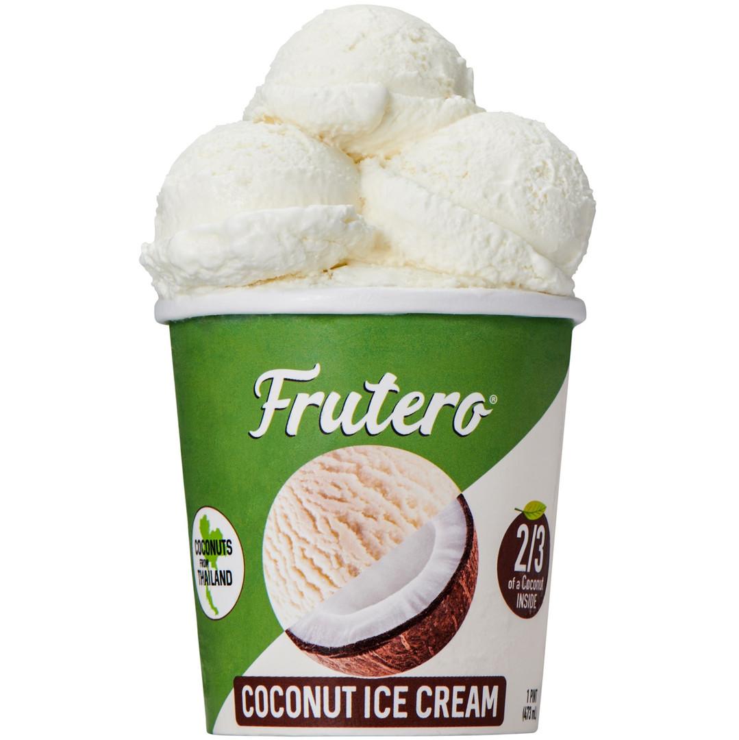 Frutero Ice Cream Coconut 04.jpg