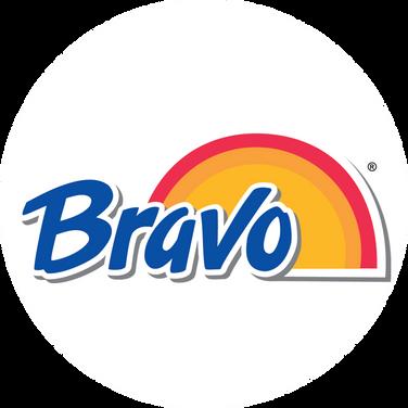 Bravo Frutero Ice Cream.png