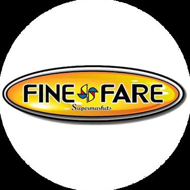 Fine Fare Frutero Ice Cream.png