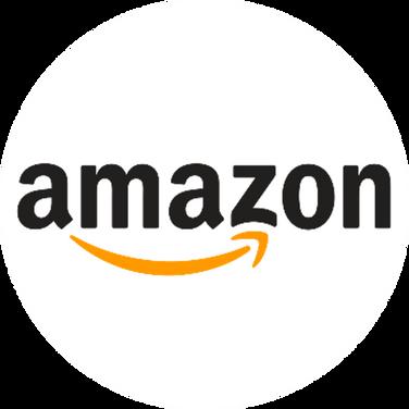 Amazon Frutero Ice Cream.png