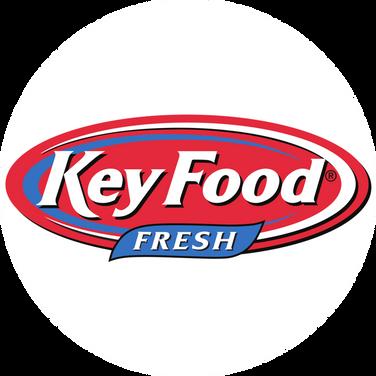 Key Food Frutero Ice Cream.png