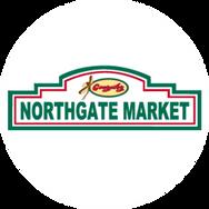 Northgate Frutero Ice Cream.png