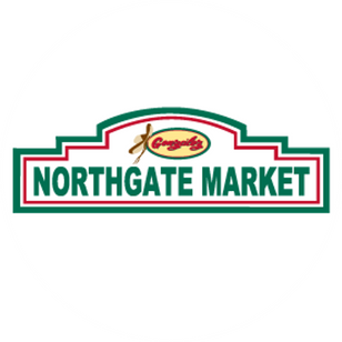Northgate Frutero Ice Cream.png