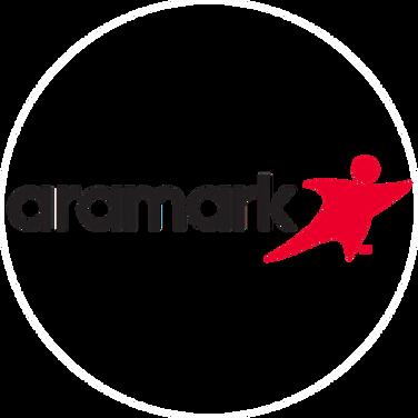 Aramark Frutero Ice Cream.png