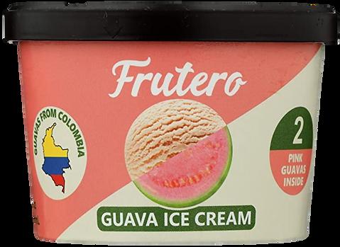 06.Guava.png