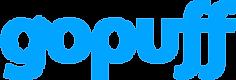 goPuff Frutero Ice Cream Logo Transparen
