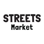 Streets Market Frutero Ice Cream.png