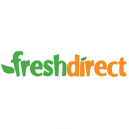 FreshDirect Frutero Ice Cream.png