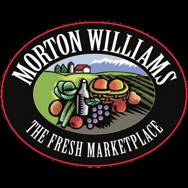 Morton Williams Frutero Ice Cream.png