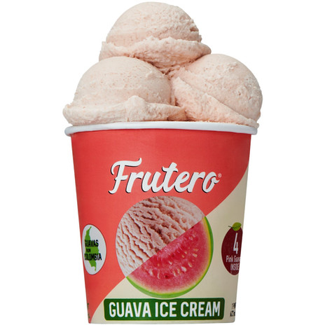 Frutero Ice Cream Guava 04.jpg