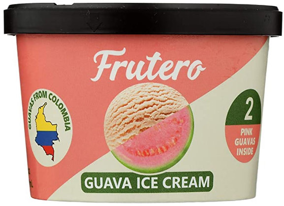 Guava Lover (8 Pack)