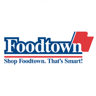 Foodtown Frutero Ice Cream.png