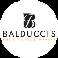 Balduccis Frutero Ice Cream.png