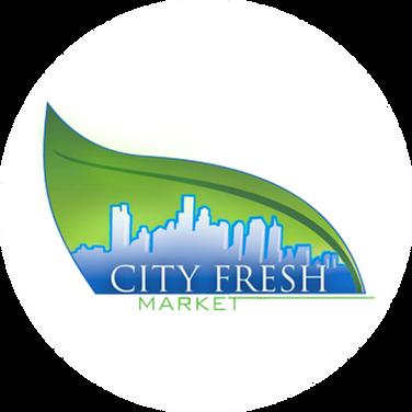 City Fresh Market Frutero Ice Cream.png