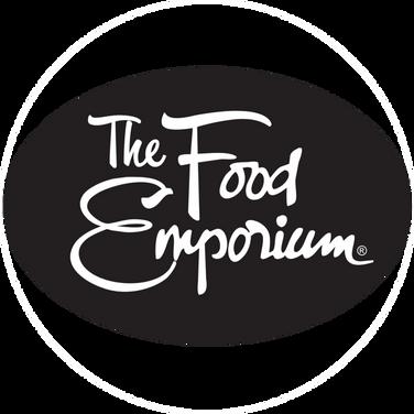 Food Emporium Frutero Ice Cream.png