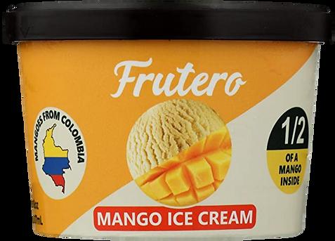 06.Mango.png
