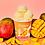 Thumbnail: Mango Lover (6 Pack)
