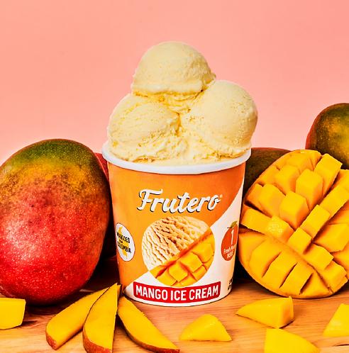 Mango Lover (6 Pack)