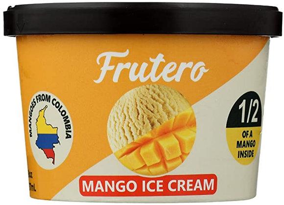 Mango Lover (8 Pack)