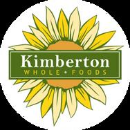 Kimberton Whole Foods Frutero Ice Cream.