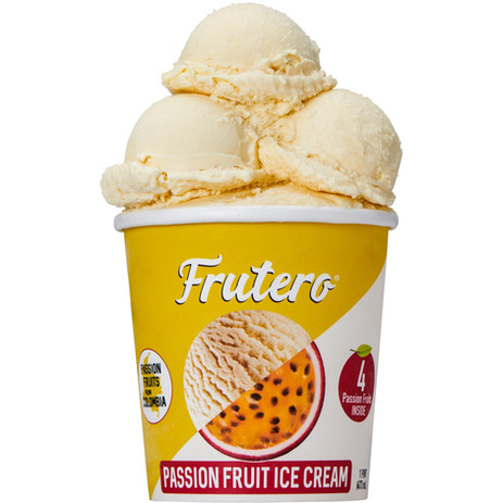 Frutero Ice Cream Passion Fruit 04.jpg