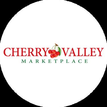 Cherry Valley Frutero Ice Cream.png