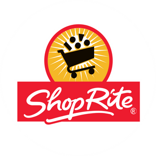 ShopRite Frutero Ice Cream.png