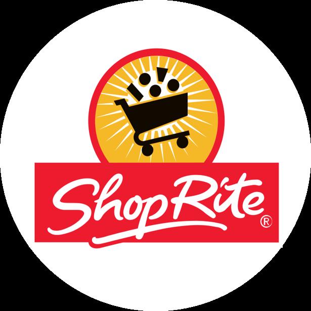 ShopRite Frutero Ice Cream.png