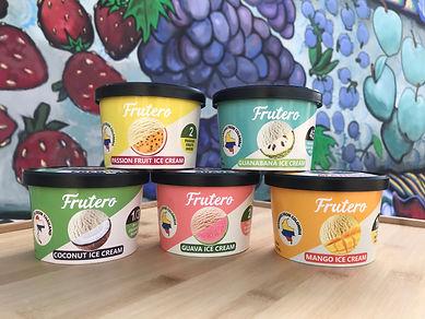 Frutero Ice Cream Flavors.JPG