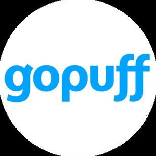 goPuff Frutero Ice Cream.png