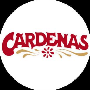 Cardenas Frutero Ice Cream.png