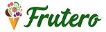 Frutero Logo - White Background.png