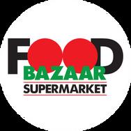 Food Bazaar Frutero Ice Cream.png