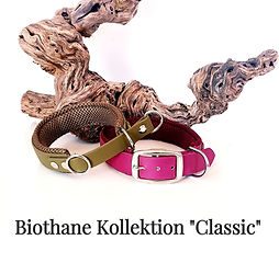 Biothane Classic