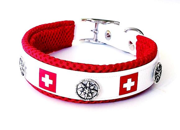 "Halsband ""Swissly"""