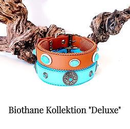 Biothane Deluxe