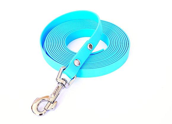 Schleppleine 16 mm breit