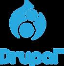 drupal 8 logo CMYK 300.png