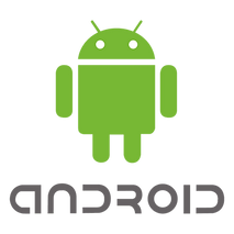 andriod.png