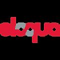thedigital.support & Oracle Eloqua marketing automation