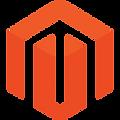 thedigital.support & Magento eCommerce development